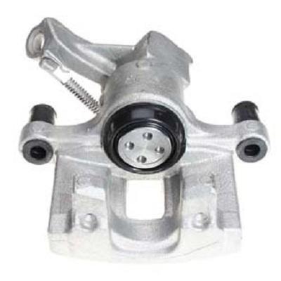 Brake Caliper For Opel Vectra 542092