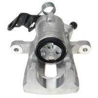 Brake Caliper For Opel Astra Van 93179156