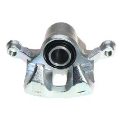 Brake Caliper For Opel Sintra 18029936