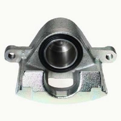 Brake Caliper For Opel Sintra 18027956