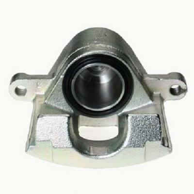Brake Caliper For Opel Sintra 18027957