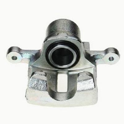Brake Caliper For Opel Antara 4808863