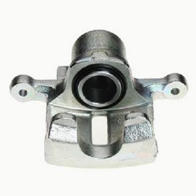 Brake Caliper For Opel Antara 4808864
