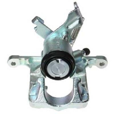 Brake Caliper For Vauxhall Zafira Tourer 13324902