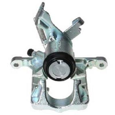 Brake Caliper For Vauxhall Zafira Tourer 13324903