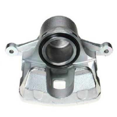 Brake Caliper For Vauxhall Zafira Tourer 542159
