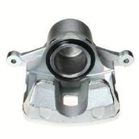 Brake Caliper For Vauxhall Zafira Tourer 542159
