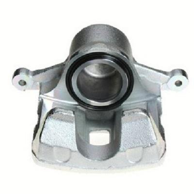Brake Caliper For Vauxhall Zafira Tourer 542157