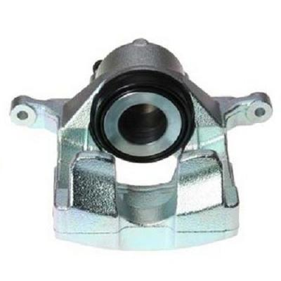 Brake Caliper For Vauxhall Astra 542043