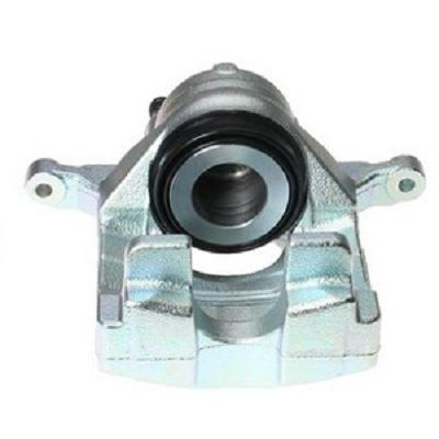 Brake Caliper For Vauxhall Zafira Tourer 542113