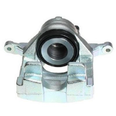 Brake Caliper For Vauxhall Zafira Tourer 542114