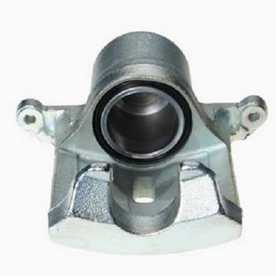Brake Caliper For Opel GT 4805462