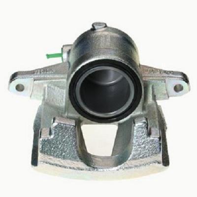 Brake Caliper For Opel Adam 77363929