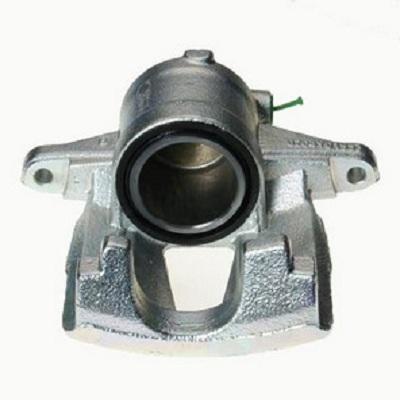 Brake Caliper For Opel Adam 77363930