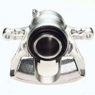 Brake Caliper For Opel Corsa 542071