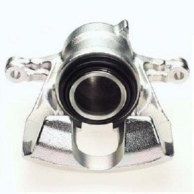 Brake Caliper For Opel Corsa 542072