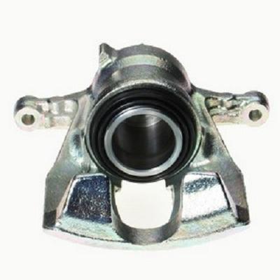 Brake Caliper For Opel Corsa 5542085