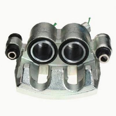 Brake Caliper For Nissan Interstar 4402990