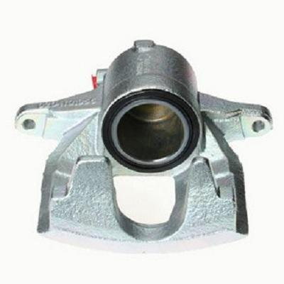 Brake Caliper For Opel Combo 77363933