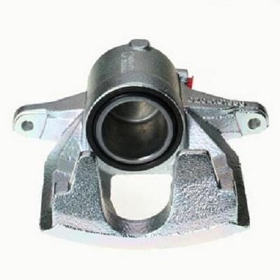 Brake Caliper For Opel Combo 77363934