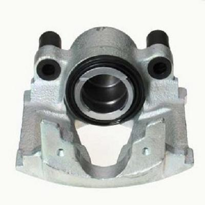 Brake Caliper For Chevrolet Lanos 96193089