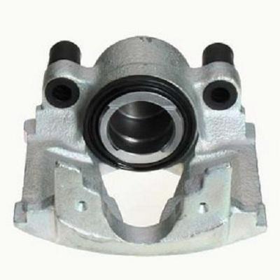 Brake Caliper For Chevrolet Lanos 96193090