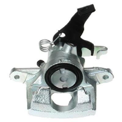 Brake Caliper For Nissan Interstar 4403459