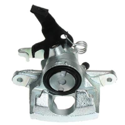 Brake Caliper For Nissan Interstar 4403463