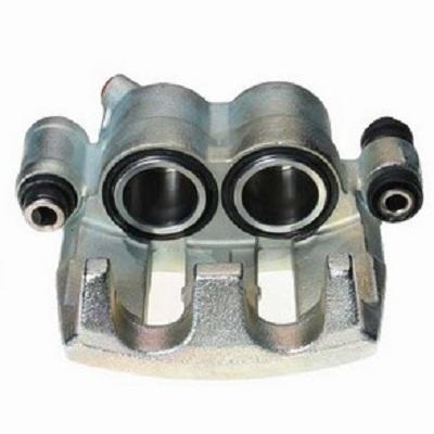 Brake Caliper For Renault Master T35 9121525