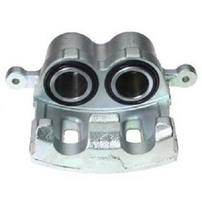 Brake Caliper For Opel Antara 96626067