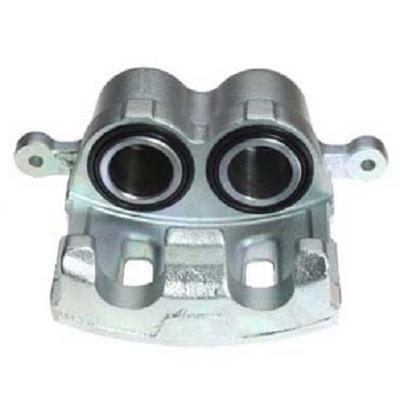 Brake Caliper For Opel Antara 96626068