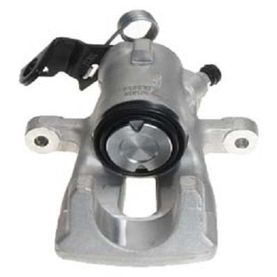 Brake Caliper For Opel Meriva 542047