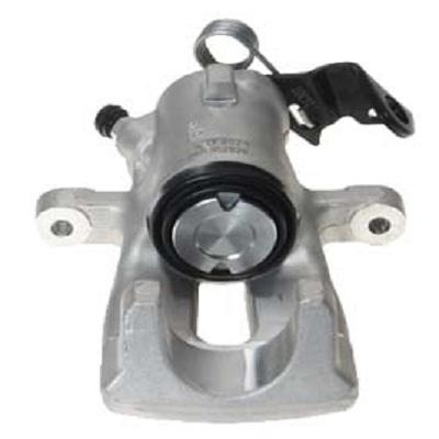 Brake Caliper For Opel Meriva 542044