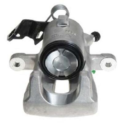 Brake Caliper For Opel Zafira 93183696