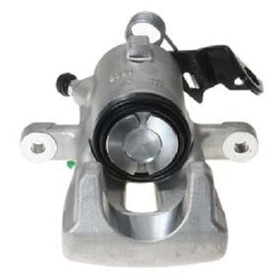 Brake Caliper For Opel Zafira 93183697