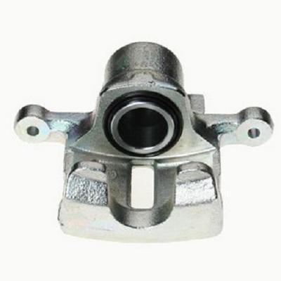 Brake Caliper For Opel Antara 96626073