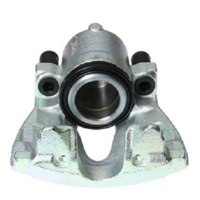 Brake Caliper For Opel Zafira 542293
