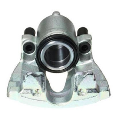 Brake Caliper For Opel Zafira 542292