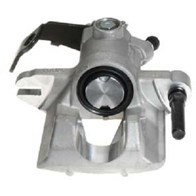 Brake Caliper For Opel Zafira 542300