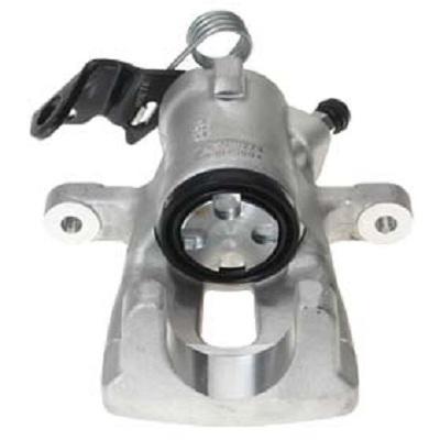 Brake Caliper For Opel Astra Van 542475