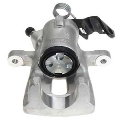 Brake Caliper For Opel Astra Van 542476