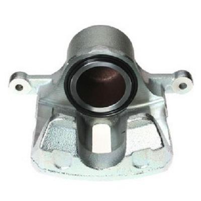 Brake Caliper For Opel Insignia 542144