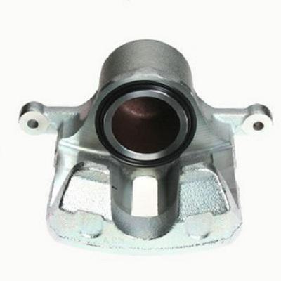 Brake Caliper For Opel Insignia 542145