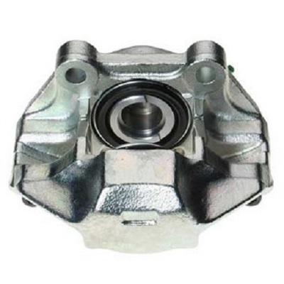 Brake Caliper For Opel Olympia 542006