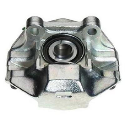 Brake Caliper For Opel Olympia 542005
