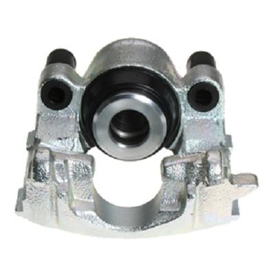 Brake Caliper For Opel Astra 542289