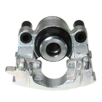 Brake Caliper For Opel Astra 542288