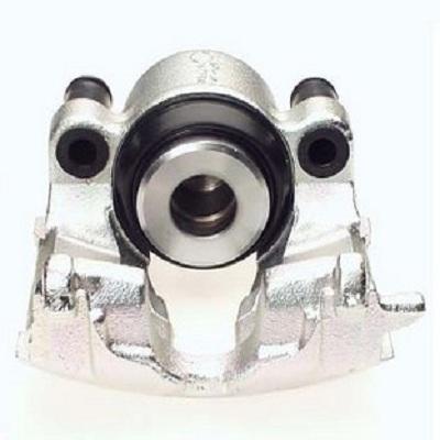 Brake Caliper For Opel Astra 542291