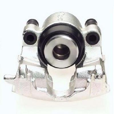 Brake Caliper For Opel Astra 542290