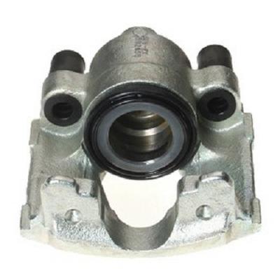 Brake Caliper For Opel Astra Classic 542245